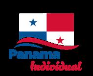 Individuelle Panama Reisen
